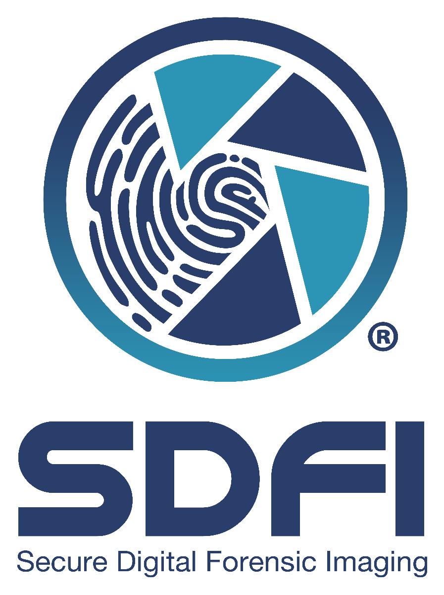 Sdfi Telemedicine Forensic Photo Documentation System